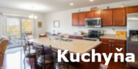 fotogaleria-kuchyna