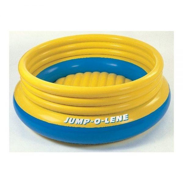 Nafukovacia trampolína JUMP-O-LENE
