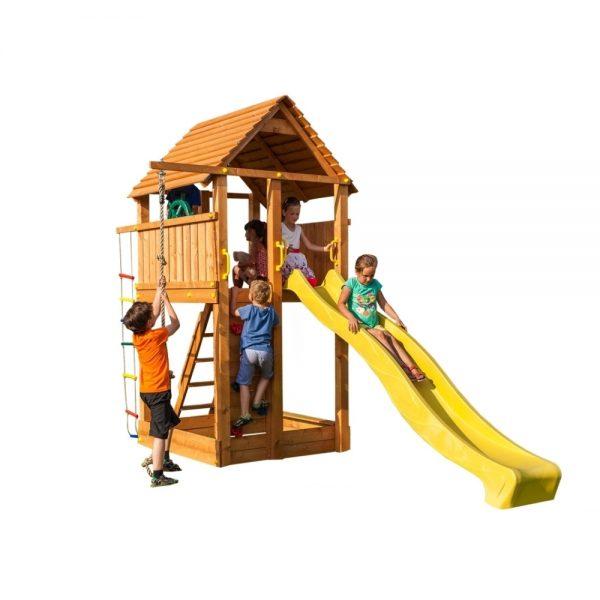 Detské ihrisko Marimex Play 004