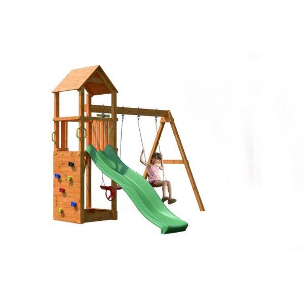 Ihrisko detské Marimex Play 006