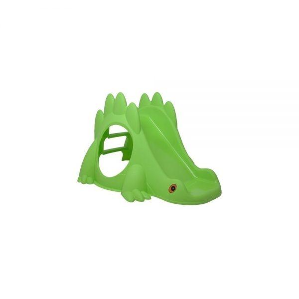 Detská šmykľavka Paradiso Dino