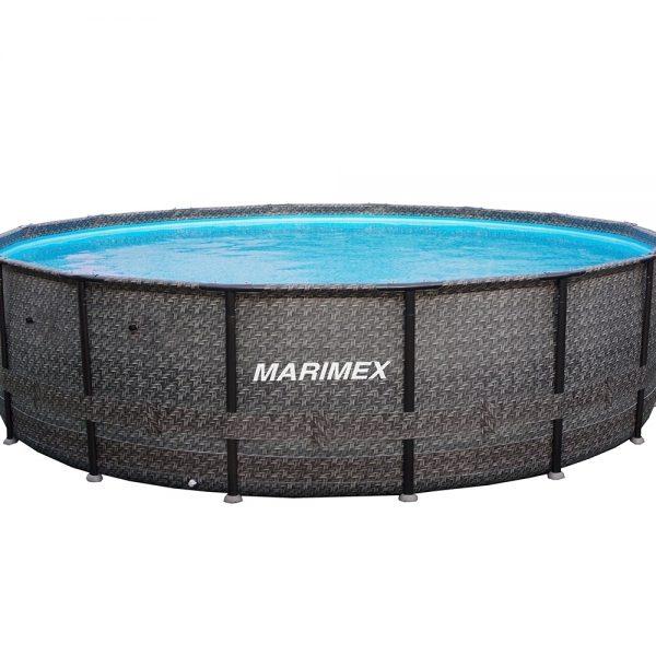 Bazén Florida Premium 4