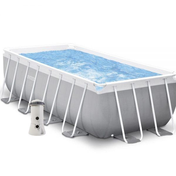 Bazén Florida Premium 2