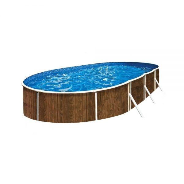Bazén Orlando Premium DL 7