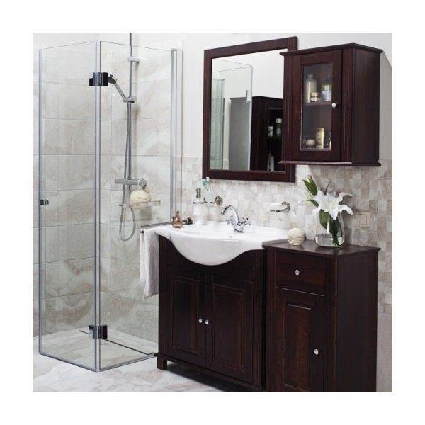 ArtCom Kúpeľňový komplet RETRO