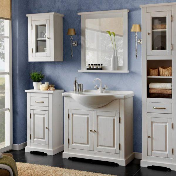 ArtCom Kúpeľňový komplet ROMANTIC